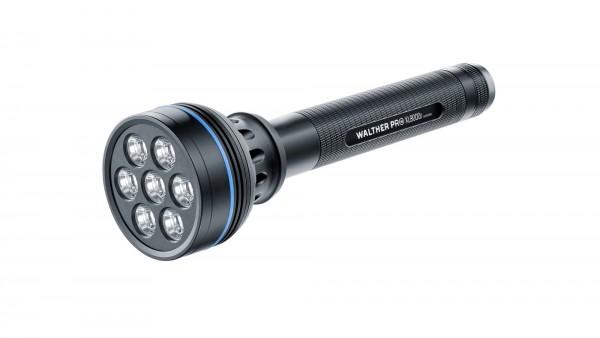 Pro XL8000r | Stablampe 4500lm
