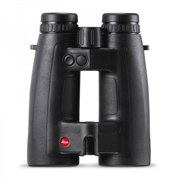Geovid HD-R 2700 8x56 | Entfernungsmesser