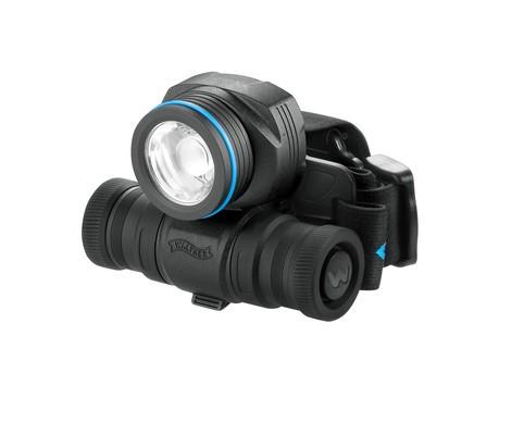 Pro HL31r | Stirnlampe