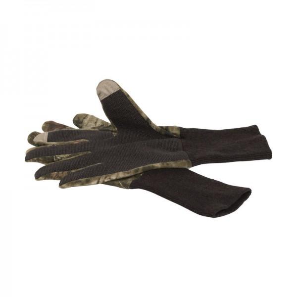 Jagd Handschuhe Jersey