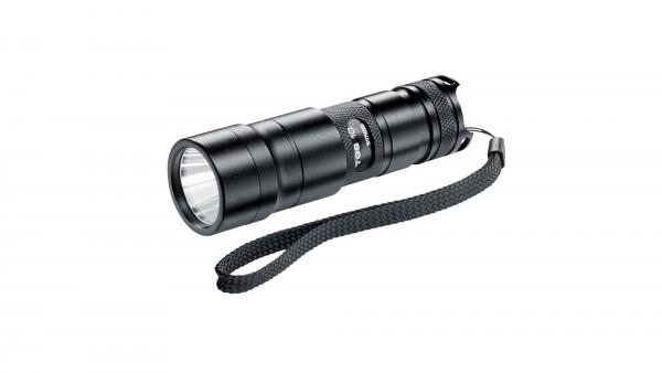 TGS 10 | Tactical Lampe