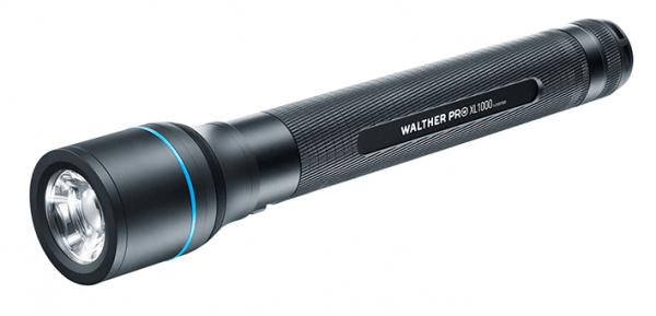 Pro XL1000   Stablampe