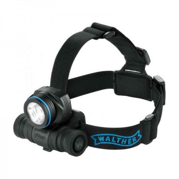 Pro HL11 | Stirnlampe