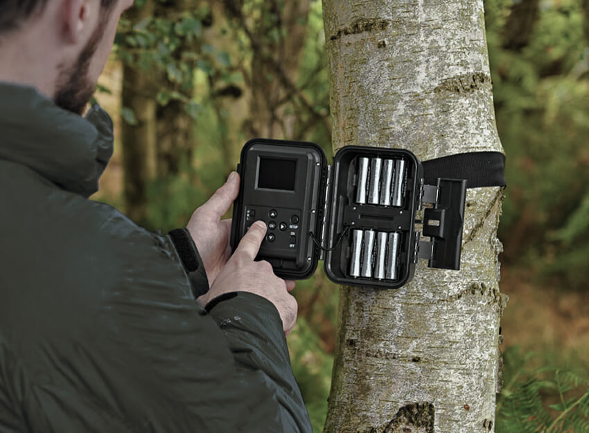 Leica Entfernungsmesser Lrf 800 : Jagdausrüstung & revierbedarf versandkostenfrei jagdzubehör.at