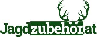 jagdzubehoer_logo