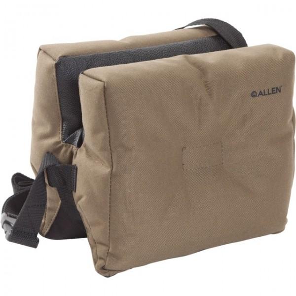 Schiessauflage Bench Bag