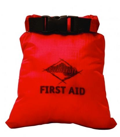 Erste Hilfe Set