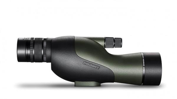 Endurance Kompakt 12-36x50 | Spektiv