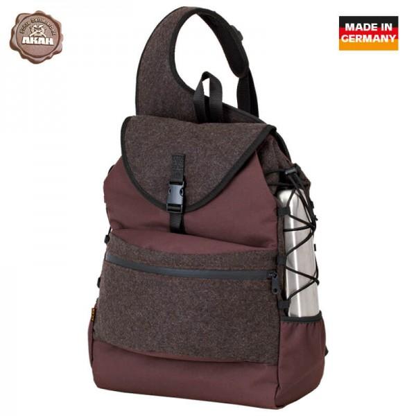 Einhand-Rucksack | 9L - 13L