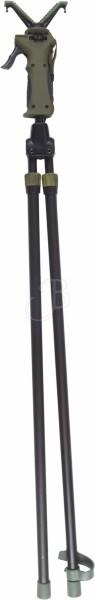 Zielstock | BIPOD 100-165cm