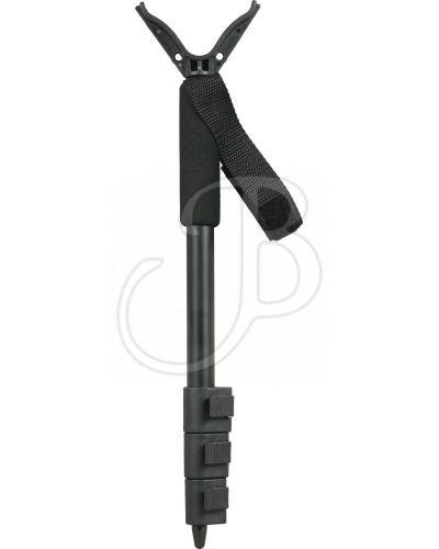 Zielstock | Compact 36-86cm