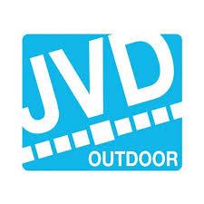 JVD Outdoor