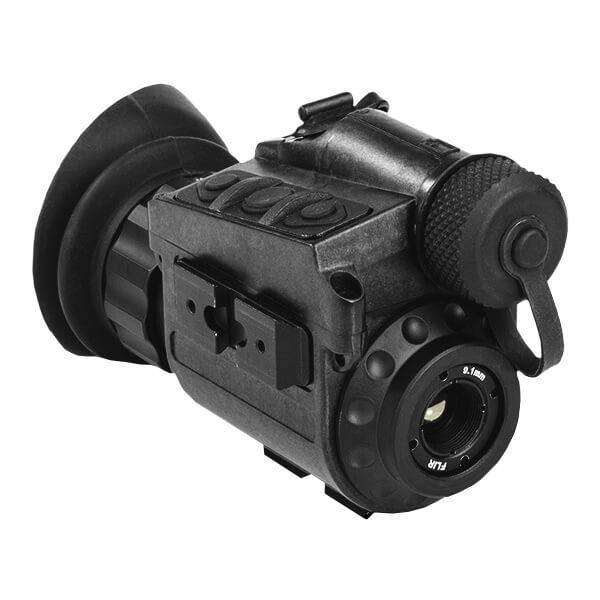 Wärmebildkamera Breach PTQ136