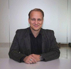 Mag. Alexander M. Jungwirth