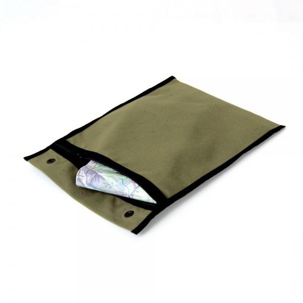 Innentasche für Jagdrucksack