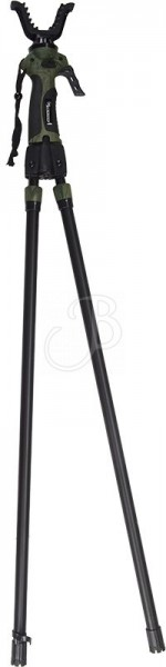 Zielstock | BIPOD 96-168cm