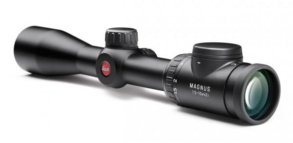 Magnus 1,5-10x42i