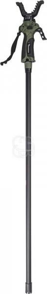 Zielstock | MONOPOD 112-182cm
