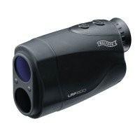 LRF 800 | Laser Entfernungsmesser
