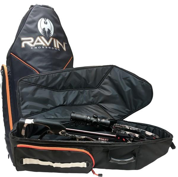 Ravin Armbrusttasche | Softcase