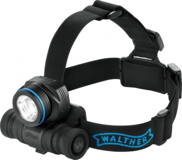 Pro HL17 | Stirnlampe