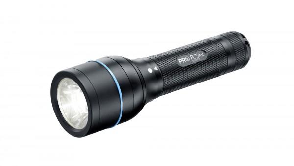 Pro PL75mc | Multicolor Lampe