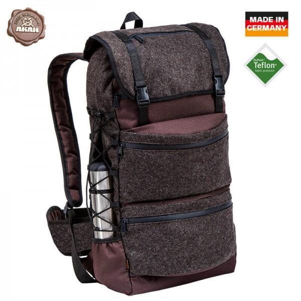 Trekkingrucksack Loden | 26L