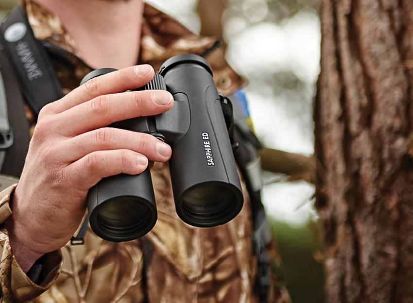 Leica Fernglas Mit Entfernungsmesser 10x56 : Hawke fernglas kaufen klare sicht im jagd revier