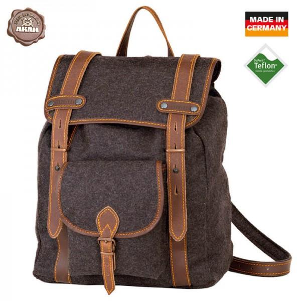 Wanderrucksack Loden | 15L